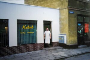 ul. Szewska 2, Barlinek (~2002r)